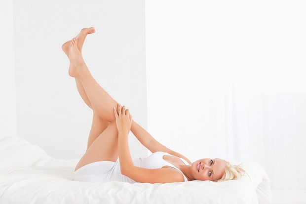 Bacak ve ayak estetiği hakkında merak ettikleriniz