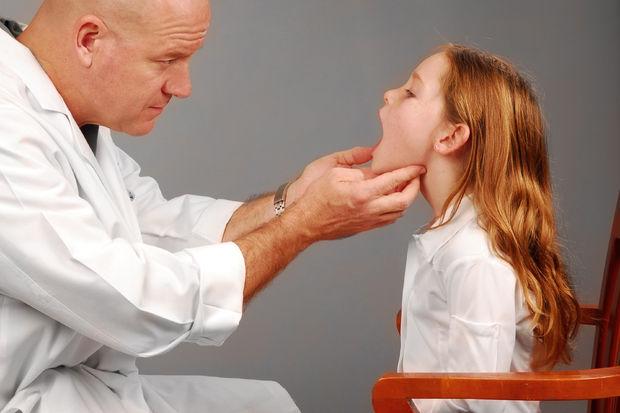 Çocuğum okulda hastalanmasın diyorsanız...