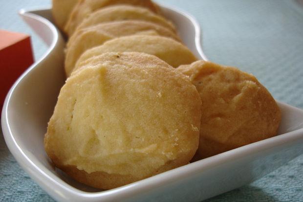 Silistre bisküvisi