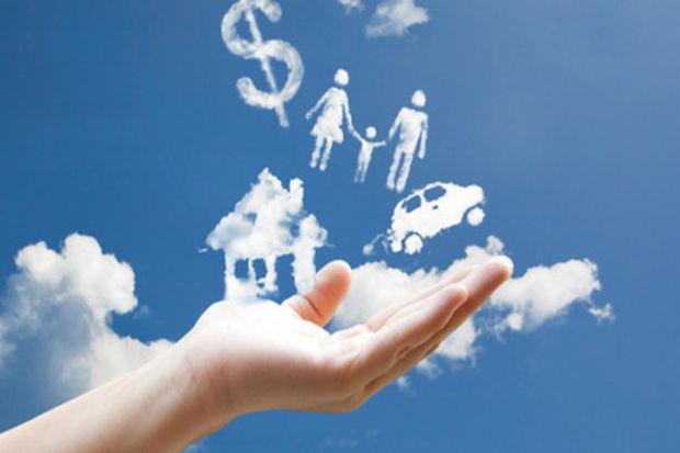 Cep harçlığı ve ev ekonomisi