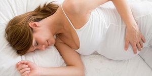 Hamilelikte istirahat şart mı?