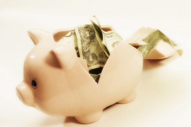 Aile bütçeniz için akıllı öneriler