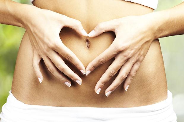 Emzirme ile sarkan göğüslerinize estetik müdahaleler