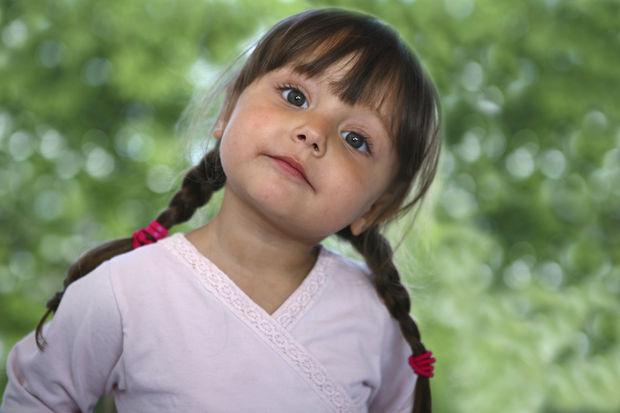 Çocuklarımızın bağışıklığını güçlendirelim