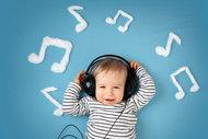 Müzikle büyüyen dahiler
