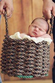 Bebekten sonra değişen yaşamınız
