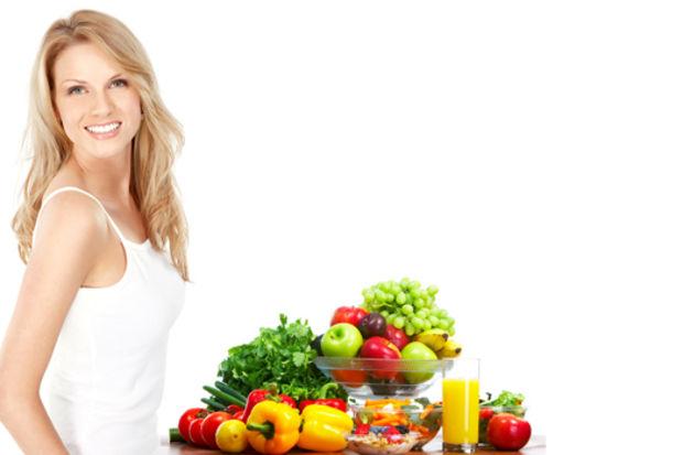 İş yaşamı ve sağlıklı beslenme