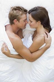 Gebeliğin kadının cinsel yaşamı üzerine etkileri; 3.TRİMESTER