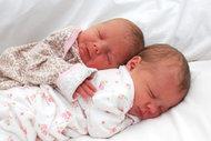 Çoğul gebelik doğumunda önemli ipuçları