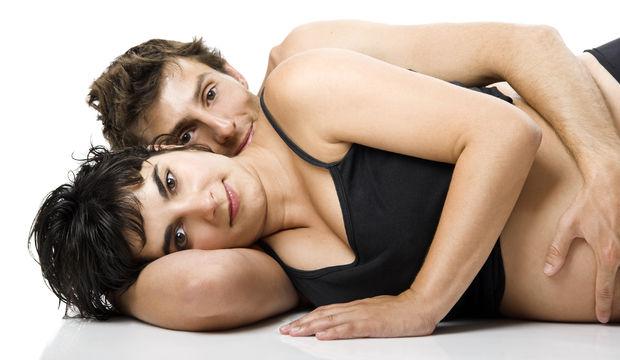 4-6 ay hamilelikte cinsel yaşam