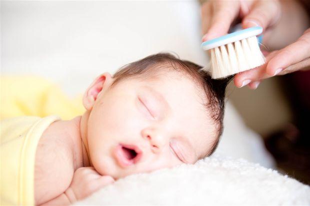 Erken doğan bebeklerin yaşama şansı nedir?