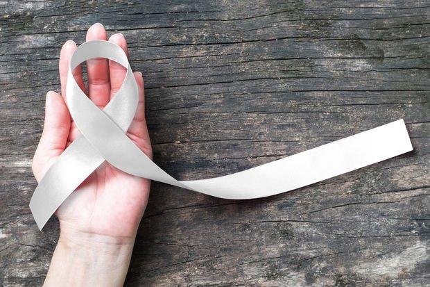 Akciğer kanseri tedavisi hakkında her şey