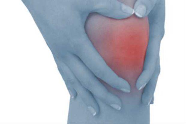 Menüsküs yırtıklarında, artroskopik cerrahiyle tedavi süreci kısalıyor