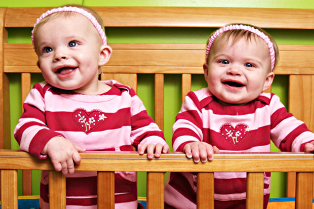 İkizlerlerinizin bakımı için yararlı öneriler
