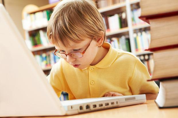 Okul döneminde karşılaşılan güçlükler ve çözüm önerileri