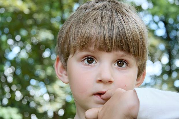5- 6 Yaş grubu çocukların özellikleri