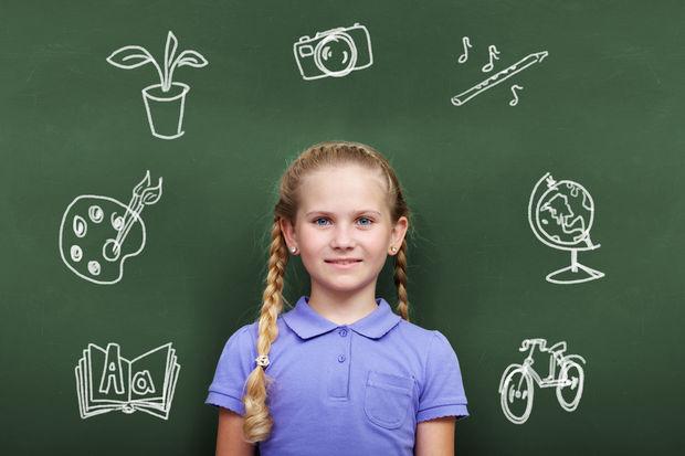 Çocuklar ve gençler için öneriler