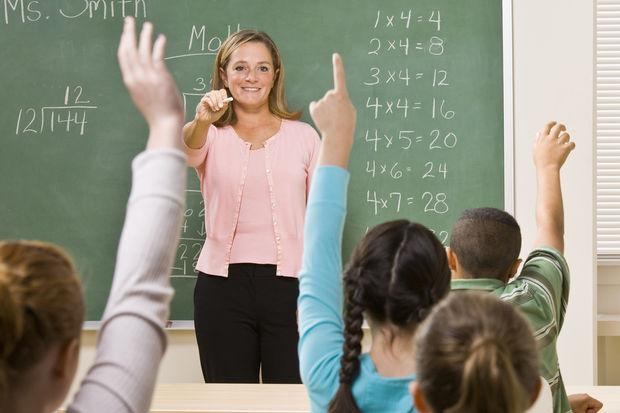 Okul seçerken nelere dikkat etmeliyim?