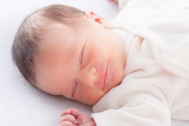 Uyku problemleri ve çözüm önerileri