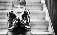 Bir çocuk otistikse doktorlar ne yapıyor?