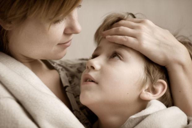 Epilepsiye neden olan durumlar