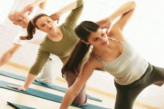 Egzersiz planı nasıl yapılmalı?