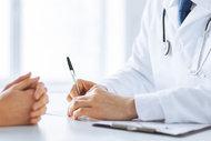 MS ile ilgili testler ve teşhis