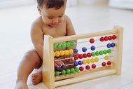 Bebeğimin ilk oyuncakları ne olmalı?