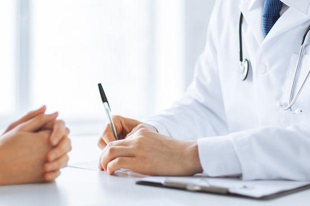 MS ile ilgili testler ve MS Hastalığı teşhisi