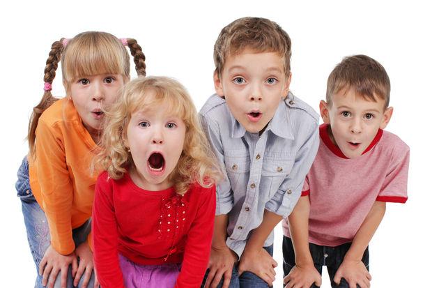 İlkokula hazırlık –1 ay önce
