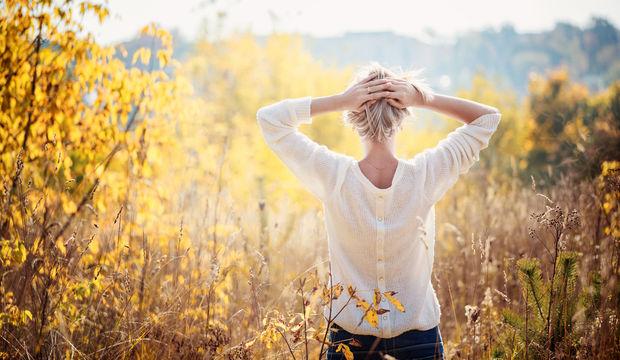 Rahmi alınan kadın menopoza girer mi?