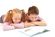 Çocuğunuzu okula motive etme yolları