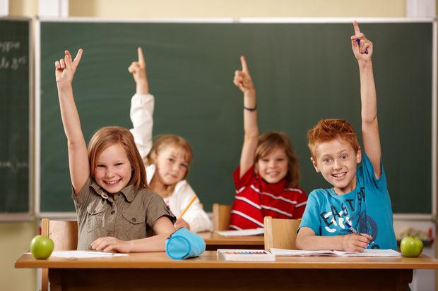 7 – 14 yaş okul önerileri: 1 Ay önce