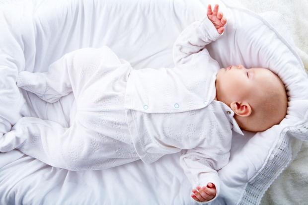 Yeni doğan gazı neden ağrı ve rahatsızlığa neden olur?