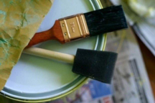 Çocuğunuzun yatak odası mobilyalarını nasıl boyayacaksınız?
