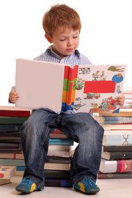 0 – 6 yaş grubu için okul seçimi