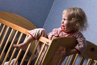 Çocuklarda ne gibi uyku sorunları görülebilir?