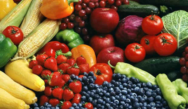 Vitaminler ve mineraller nelerdir?