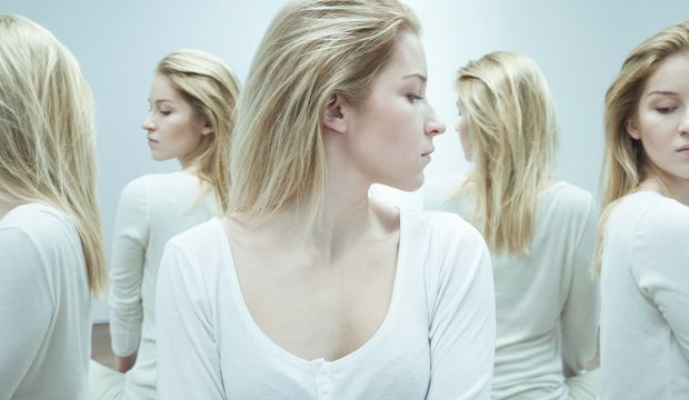 Şizofreni görülme sıklığı artıyor
