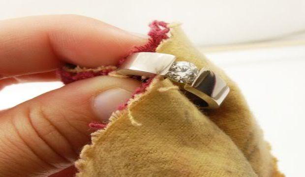 Mücevherlerinizin uzun ömürlü olması için bakım önerileri