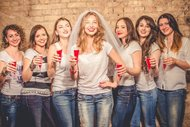 Bekârlığa veda partinizi nasıl alırdınız?