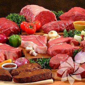 Hangi et kaç kalori
