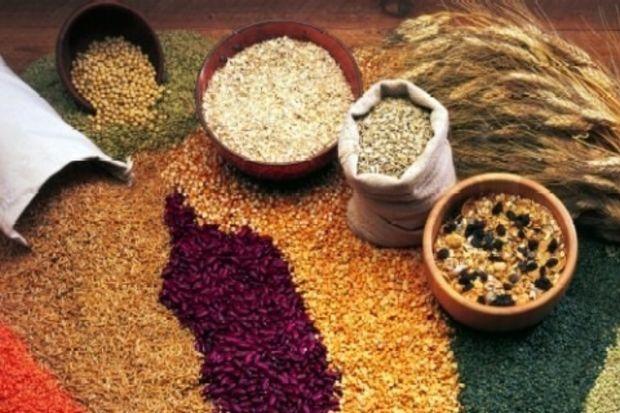 Merak ettikleriniz: Hangi tahıl kaç kalori?