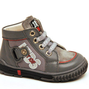 Ayakkabı Dünyası 2011 – 2012 Sonbahar – Kış Çocuk Koleksiyonu