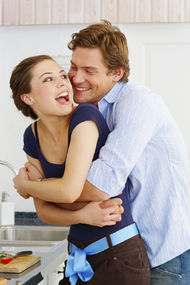 Erkek arkadaşınızla romantik anlar yaratın