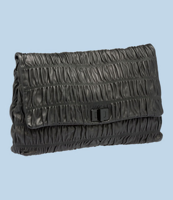 <p>Prada 2011 Sonbahar & Kış Çantaları</p>