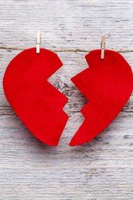 Kötü bir sevgili olduğuna dair 5 işaret