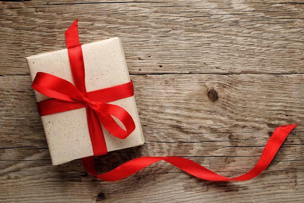 Sevgililer günü için hediye önerileri