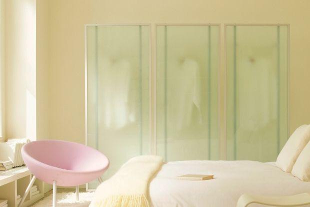 Yatak odası dekorasyonunuzda cesur olun!