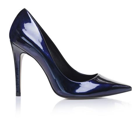 Kurt Geiger 2011 Ayakkabı Koleksiyonu